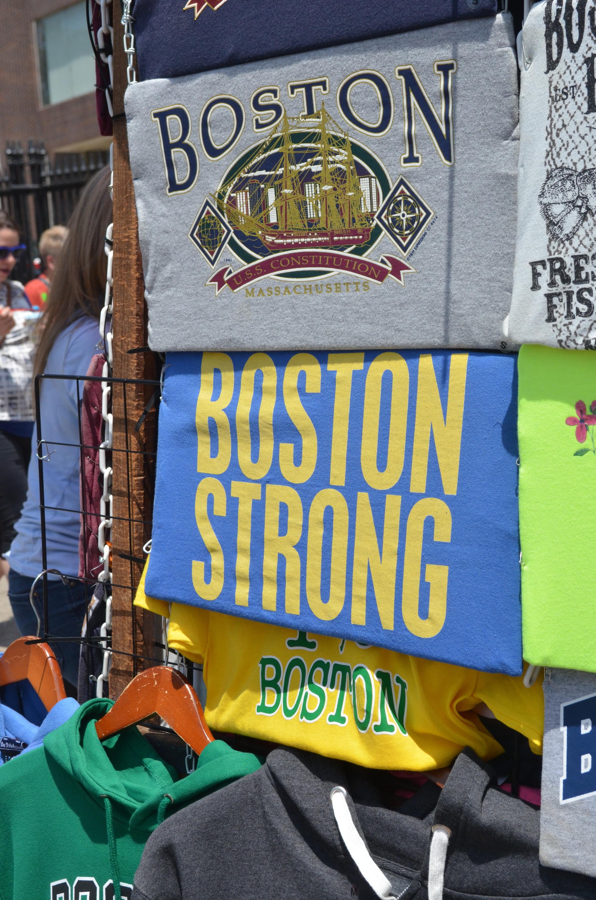 Bostonstrong.jpg
