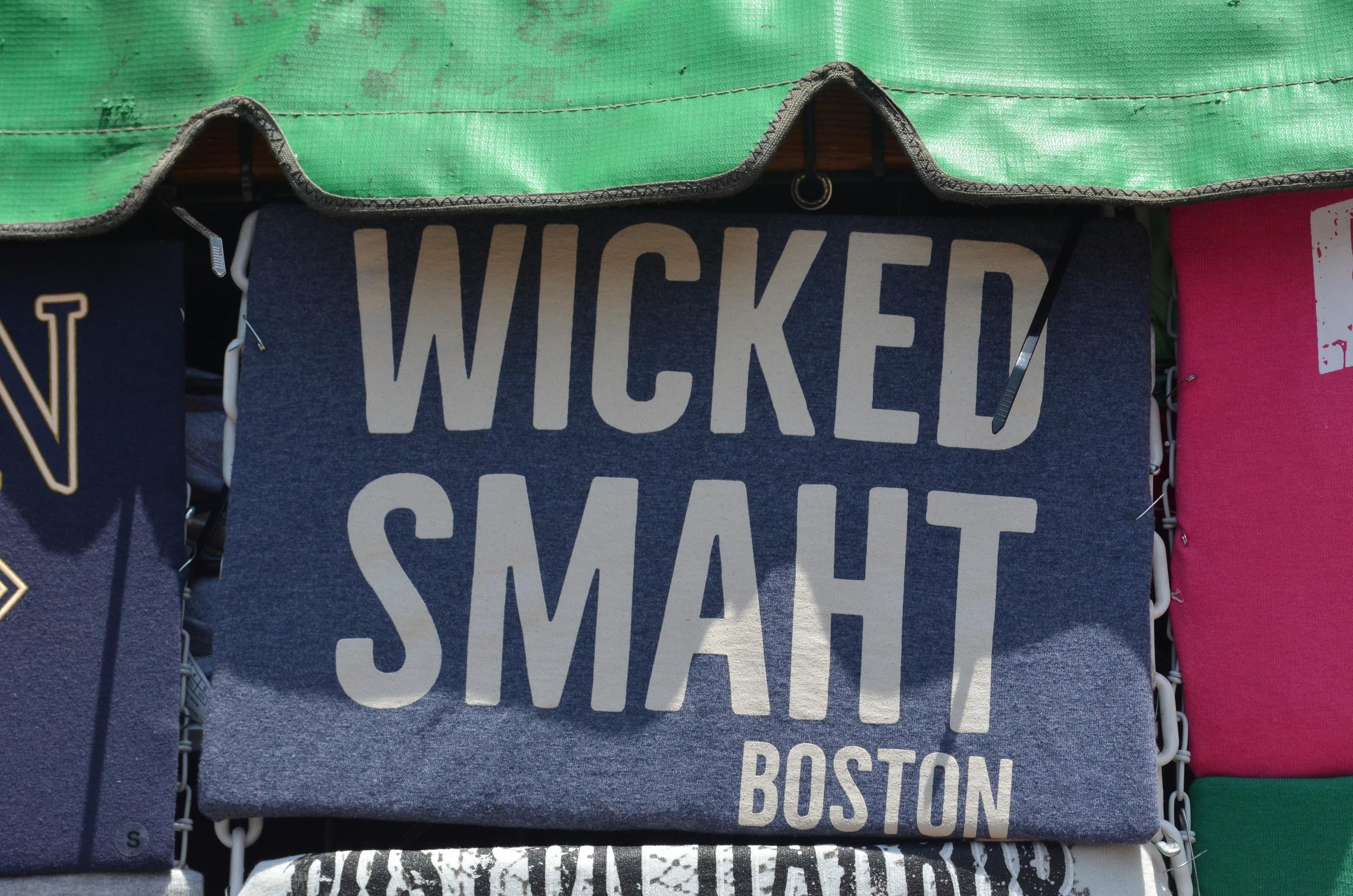 WickedSmaht.jpg