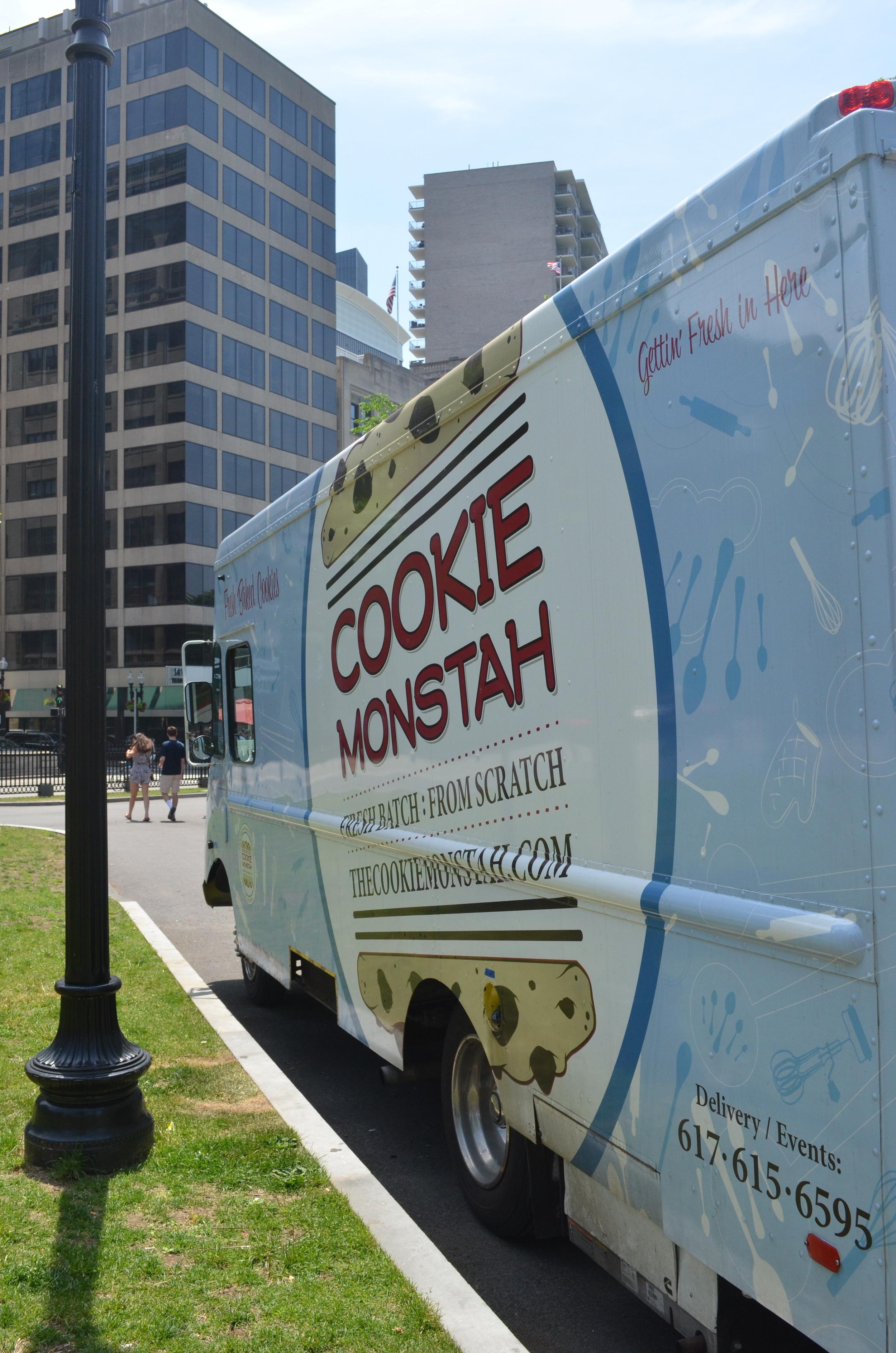 CookieMonstahtruck.jpg