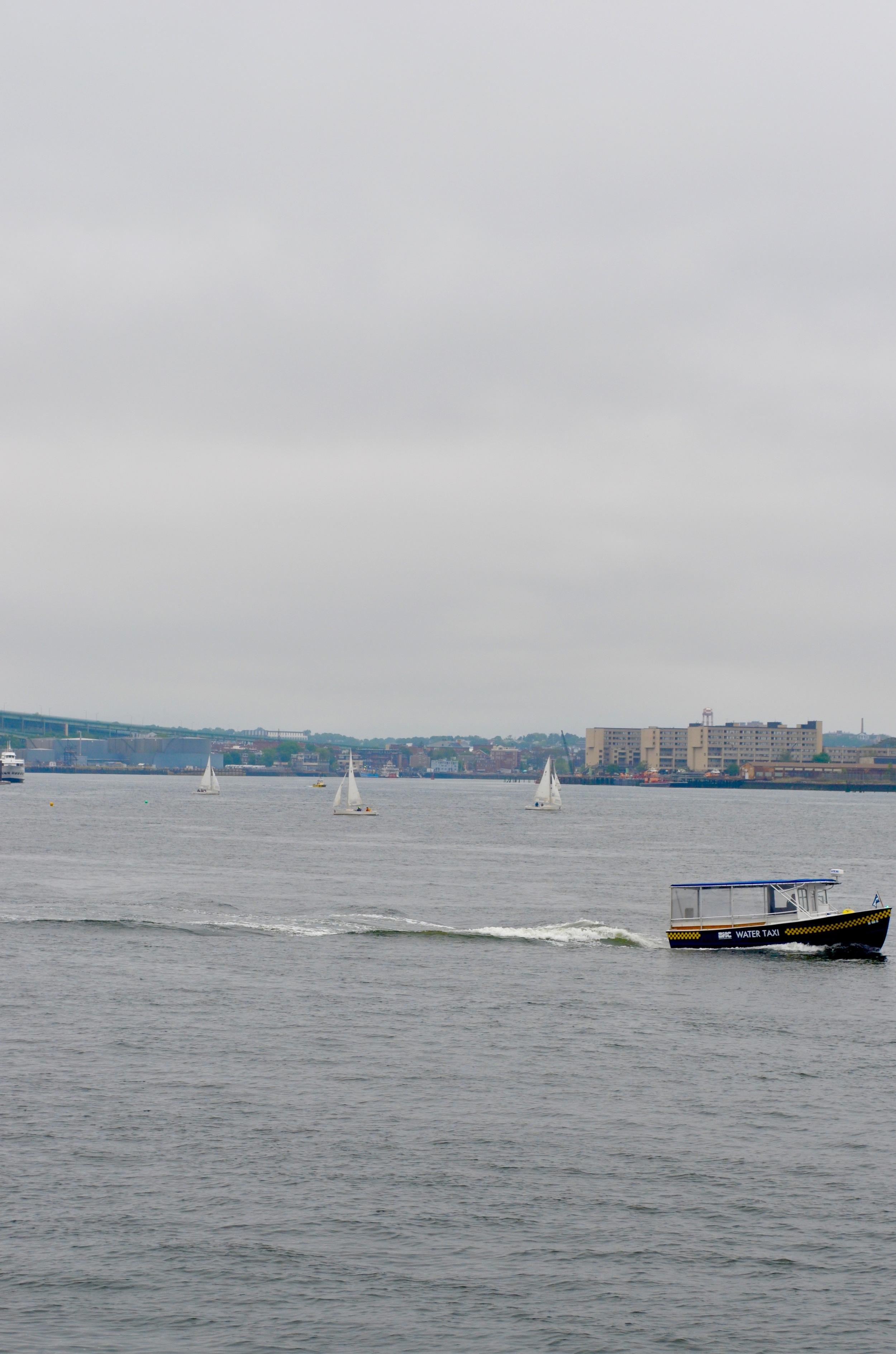 BostonHarbor.jpg
