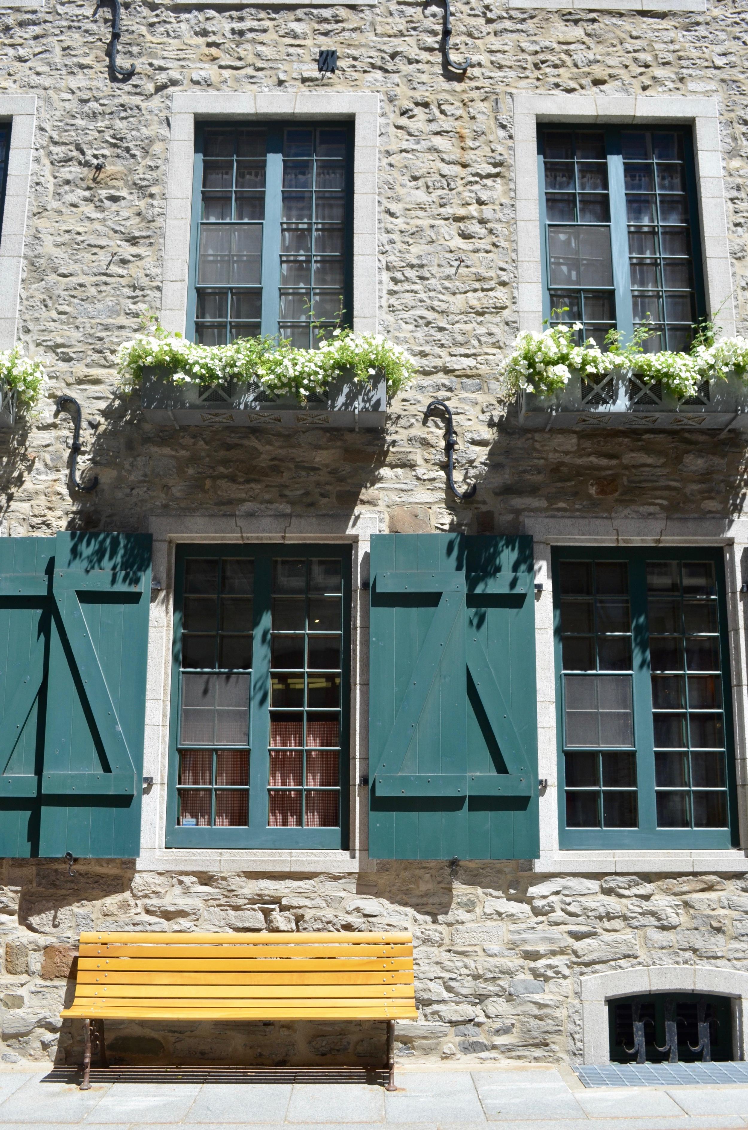 Quebeccitylove.jpg