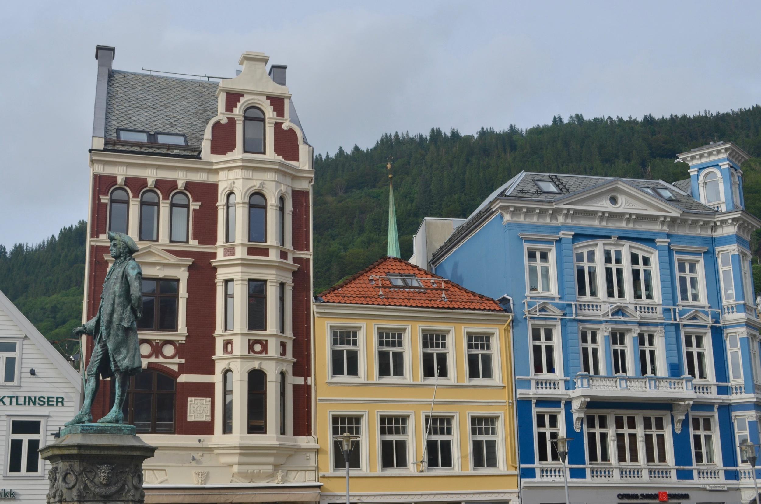 Bergen1.jpg