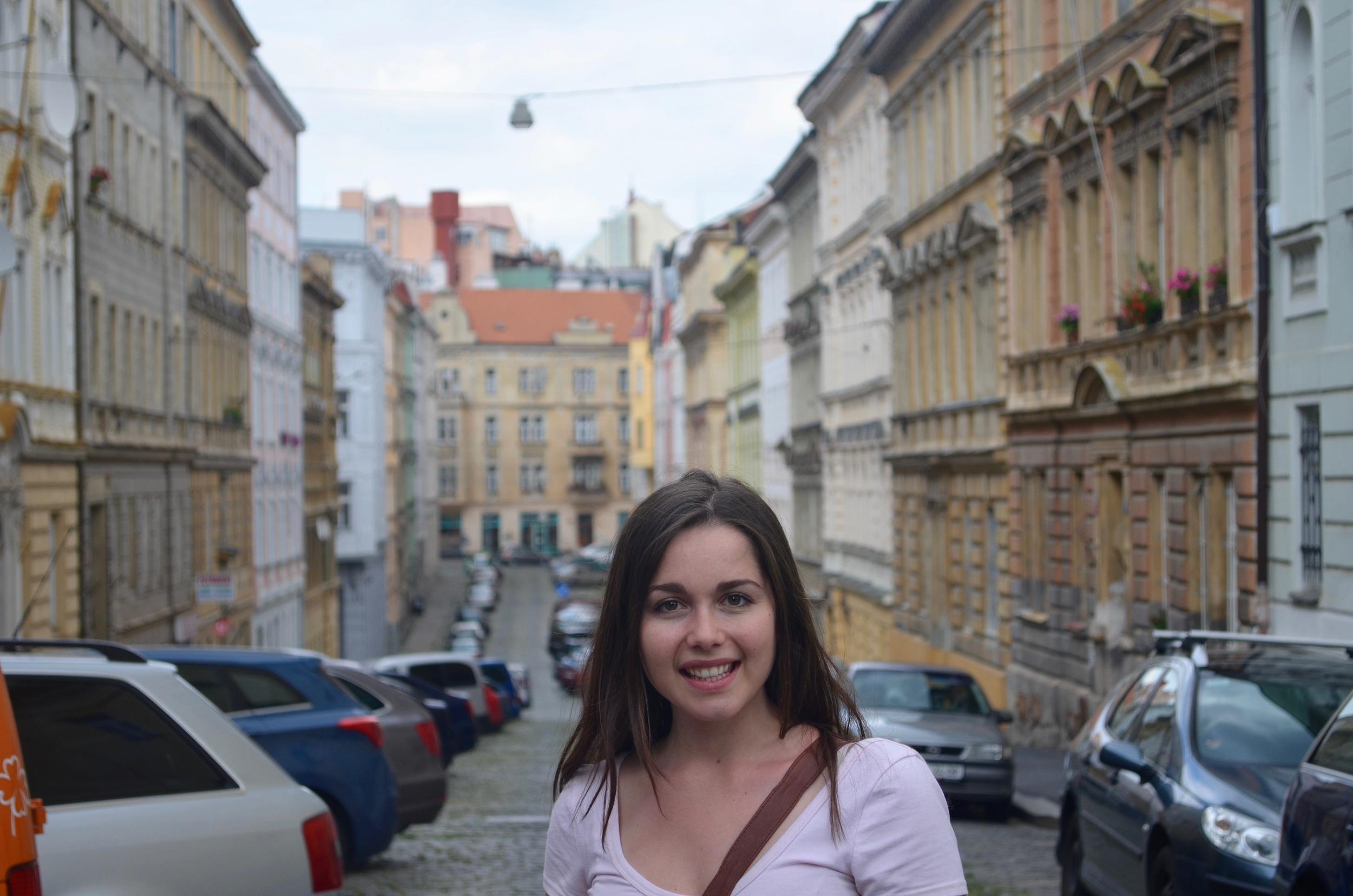 Praguestreet.jpg