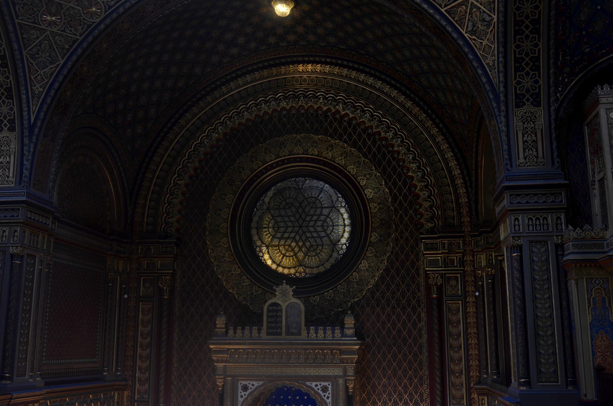 Spanishsynagogue.jpg