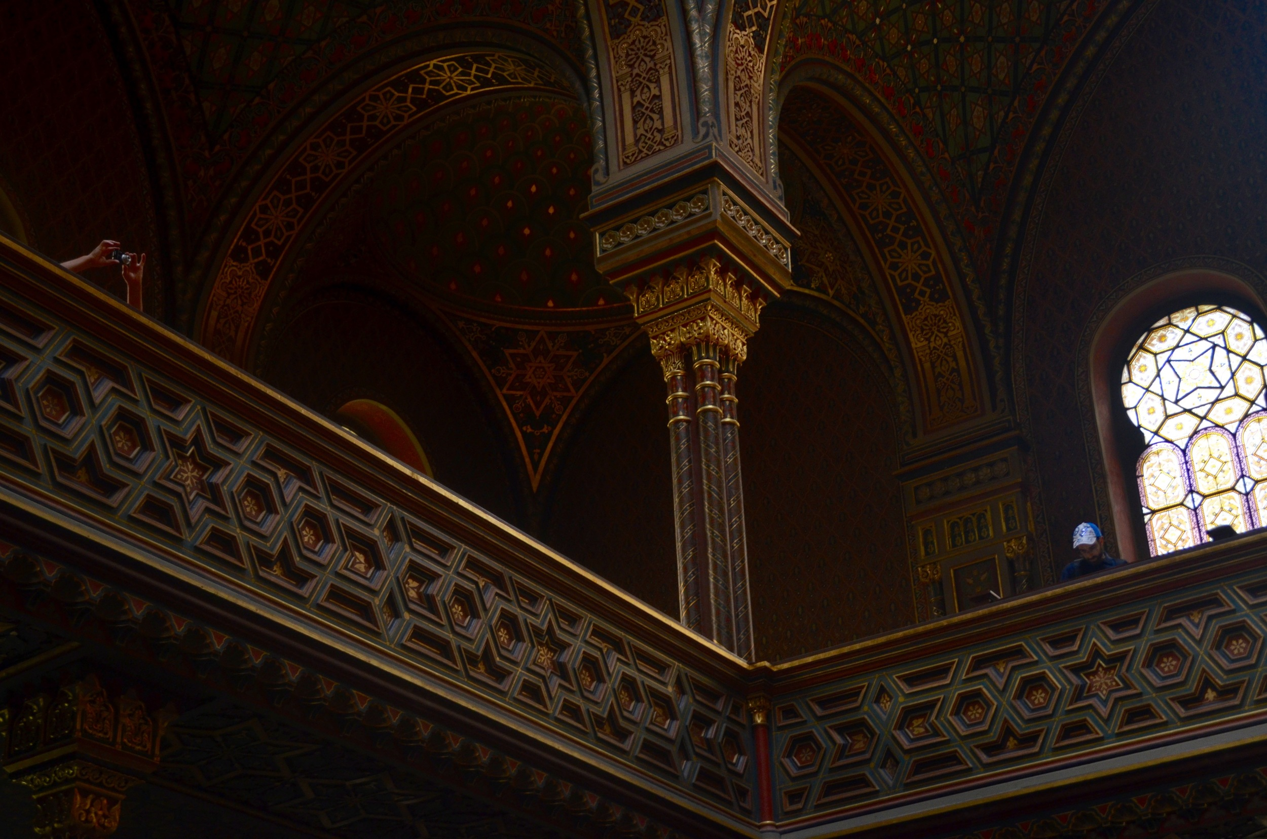 Spanishsynagogue1.jpg
