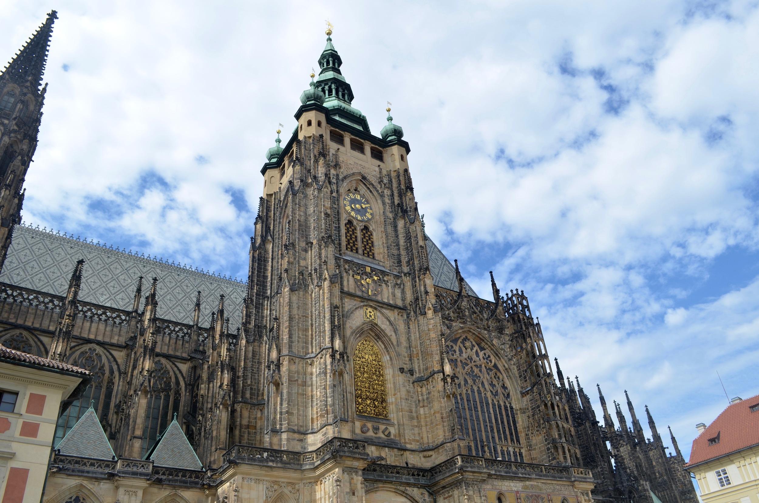 Praguecastle1.jpg