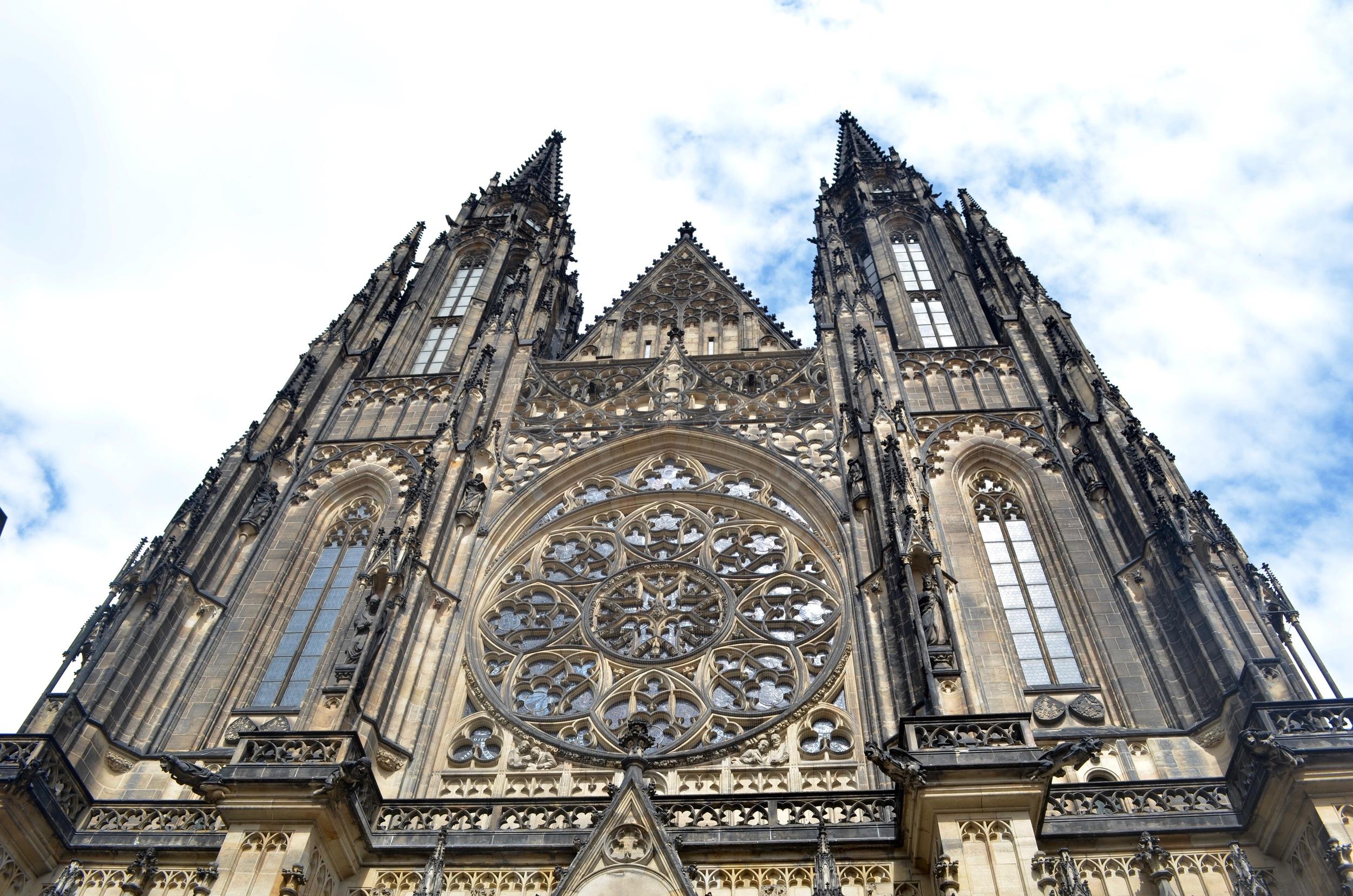Praguecastle2.jpg