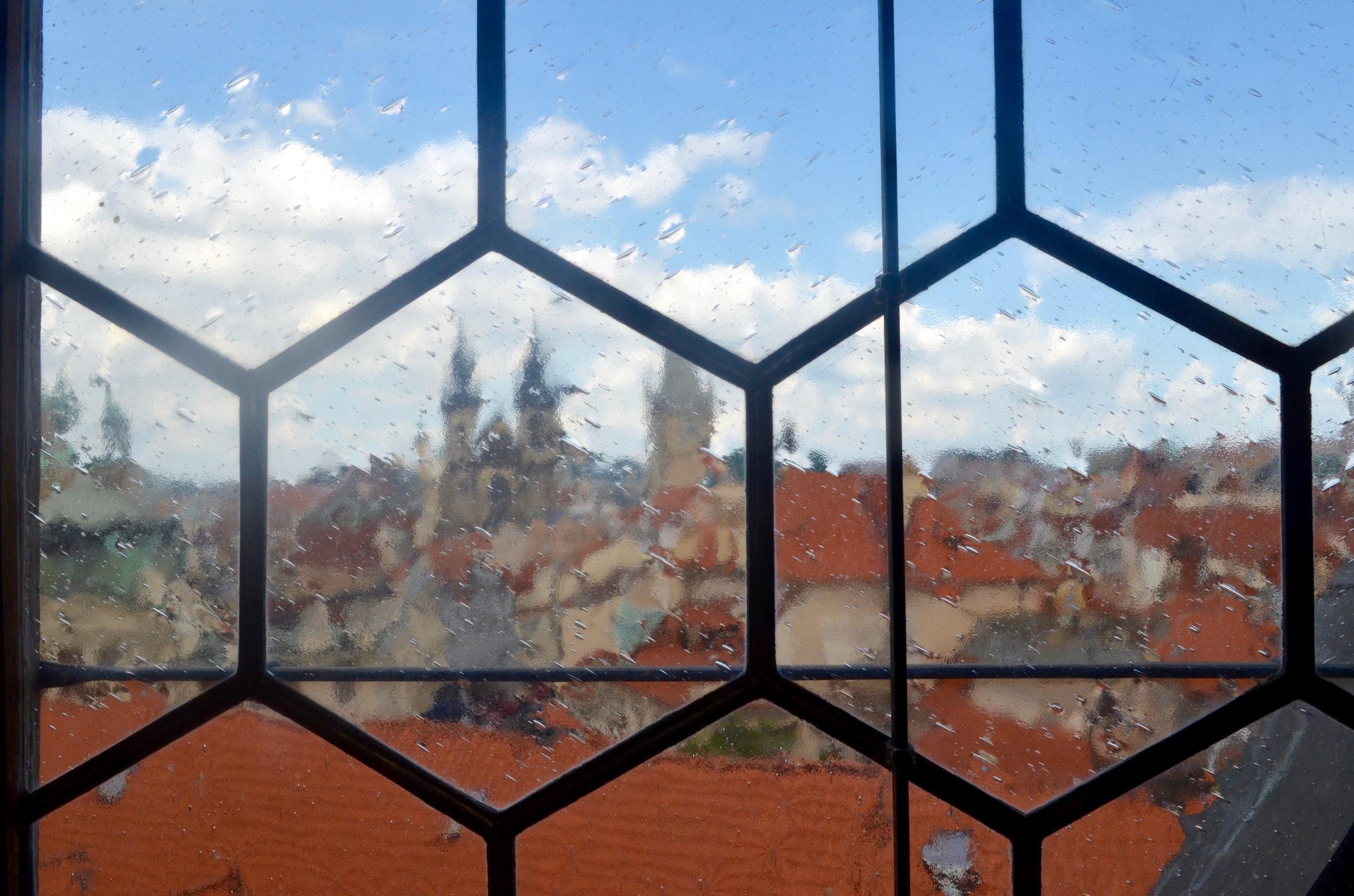 Praguewindow.jpg