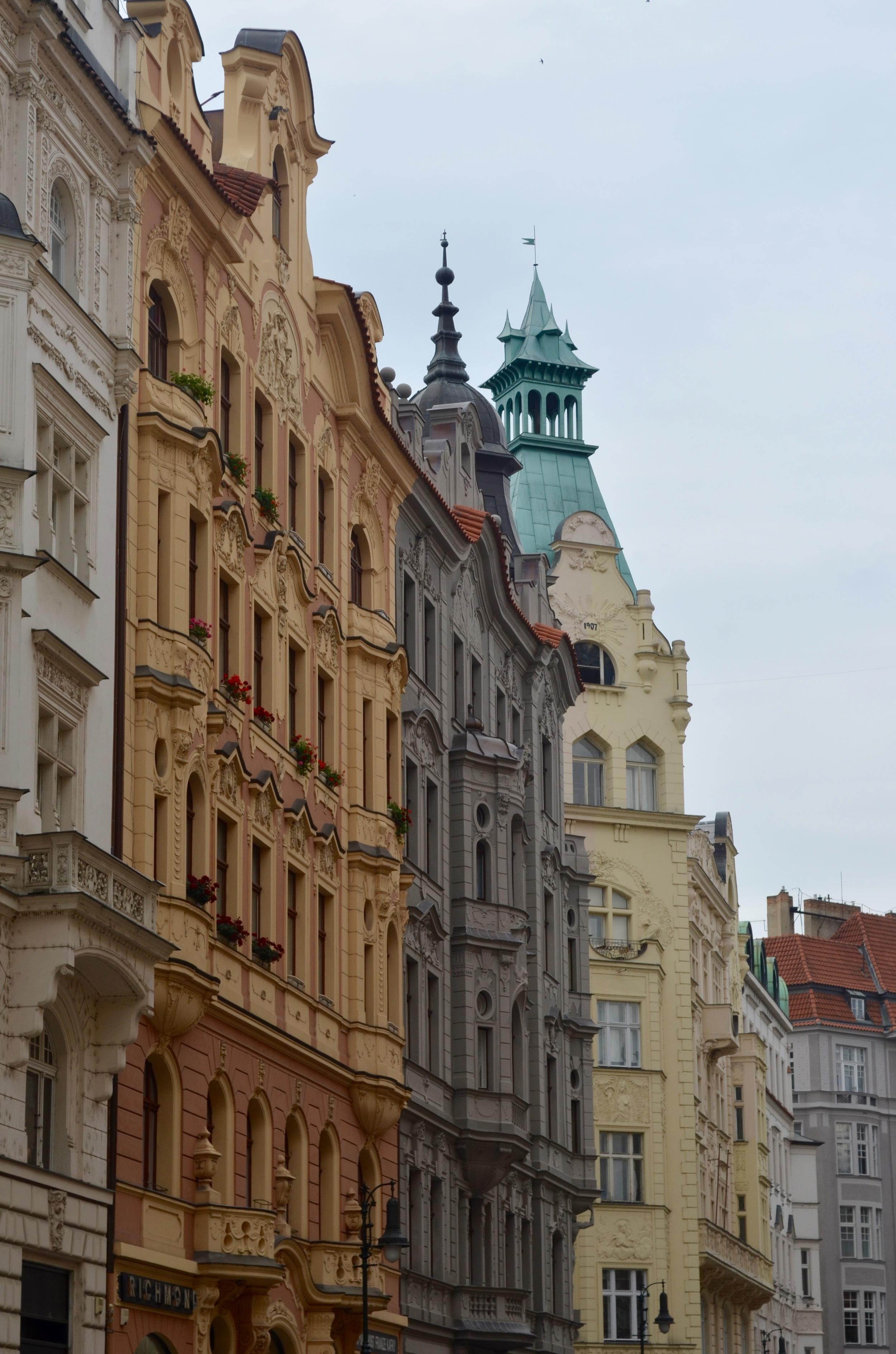 Czechstreet.jpg