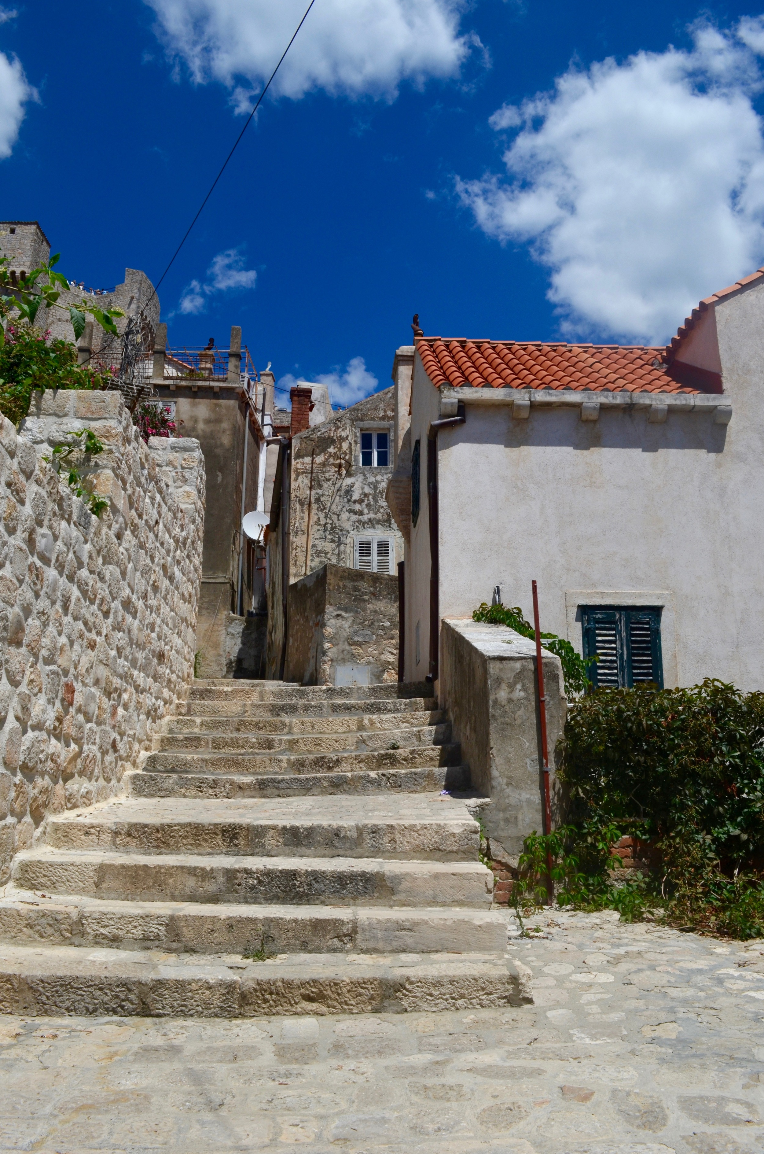 Dubrovnikstairs.jpg