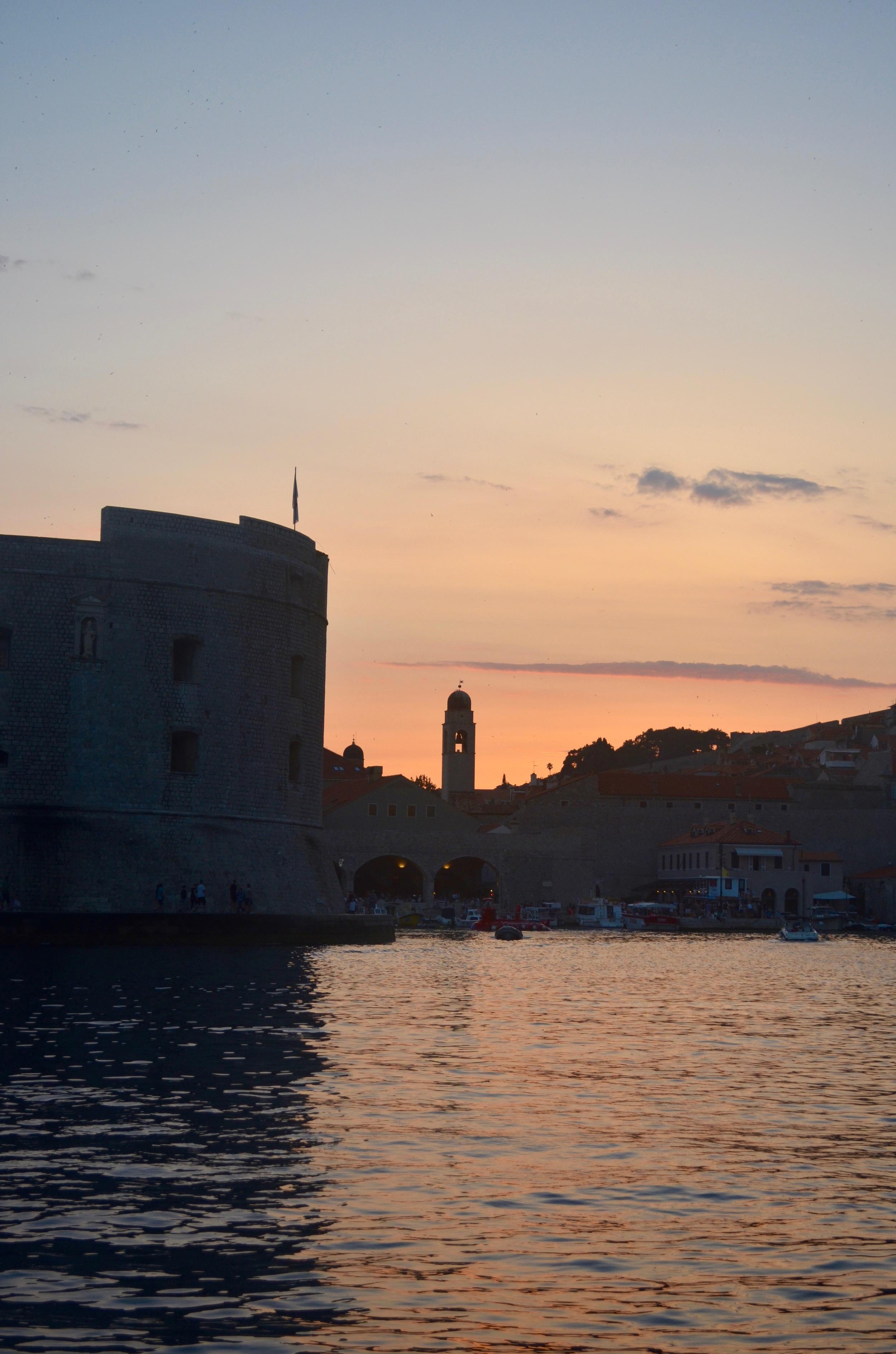 Dubrovniksunset.jpg
