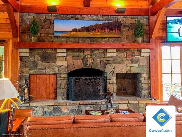 canvas-mural-fireplace.jpg