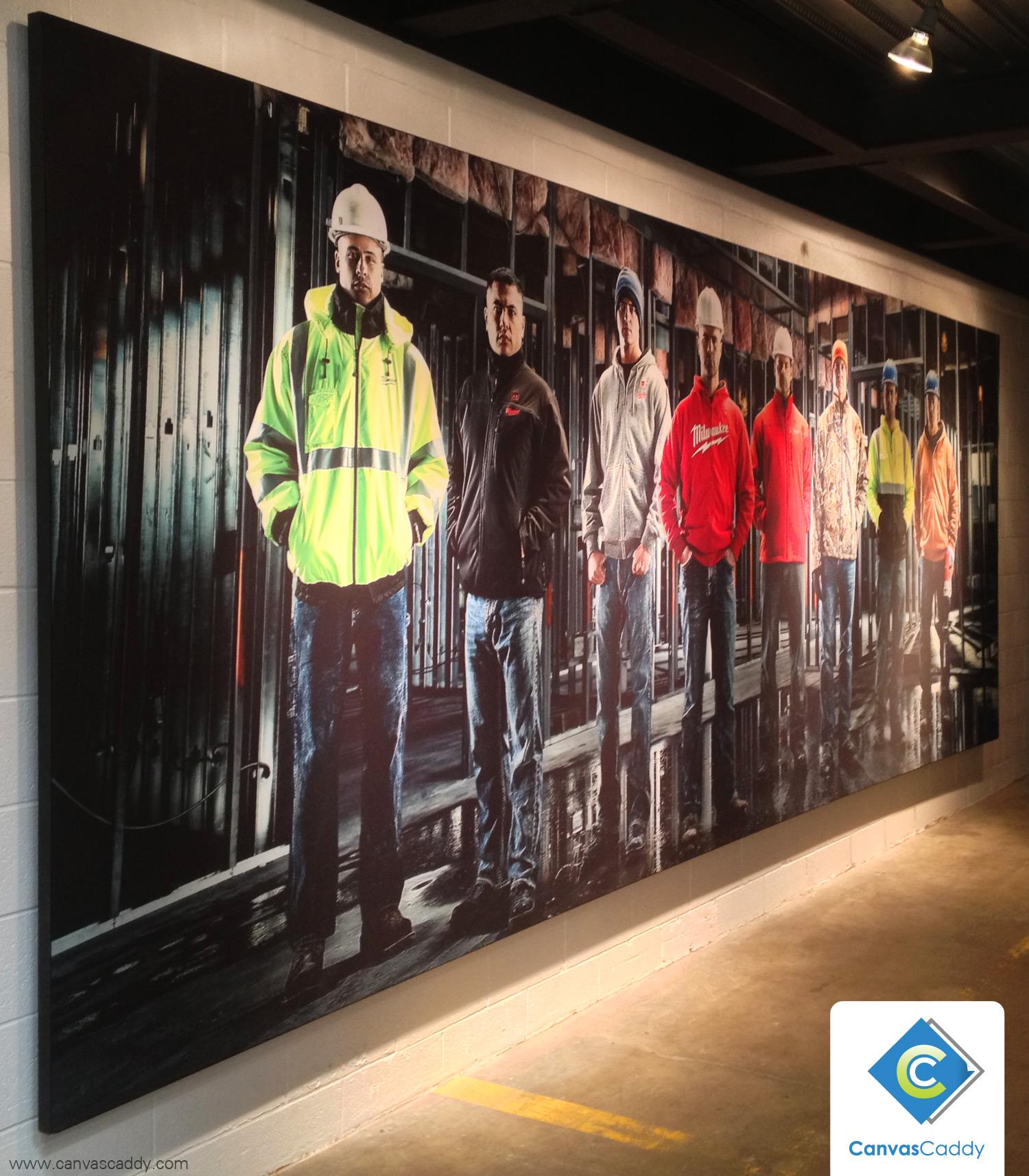 commercial-mural-printing.jpg