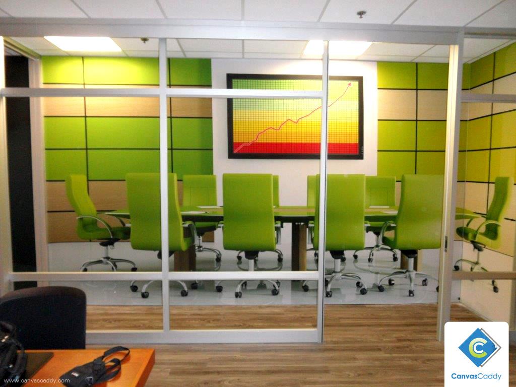 conference-room-wall-art.jpg