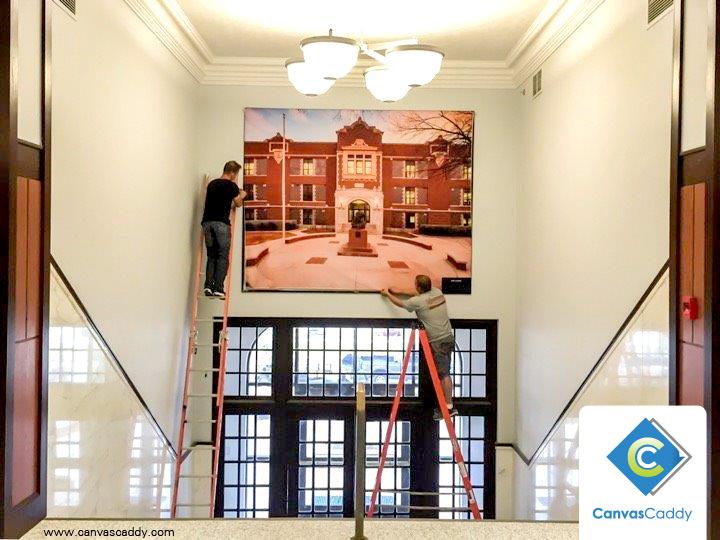 custom-school-mural-artwork.jpg