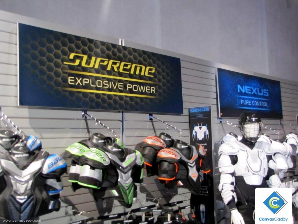 SEG-banner-point-of-sale-display.jpg