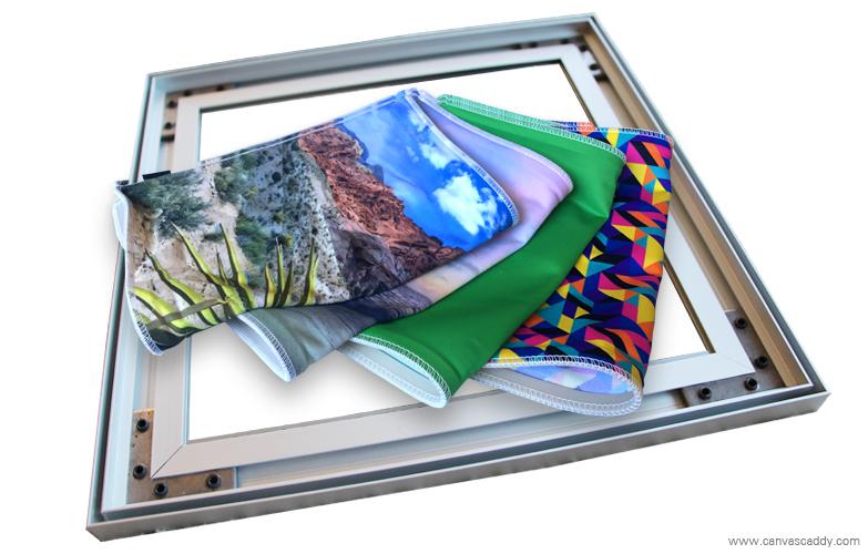 Canvas Print Bundle