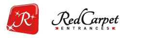 Red Carpet Entrances: Red Carpet Runners & Backdrops