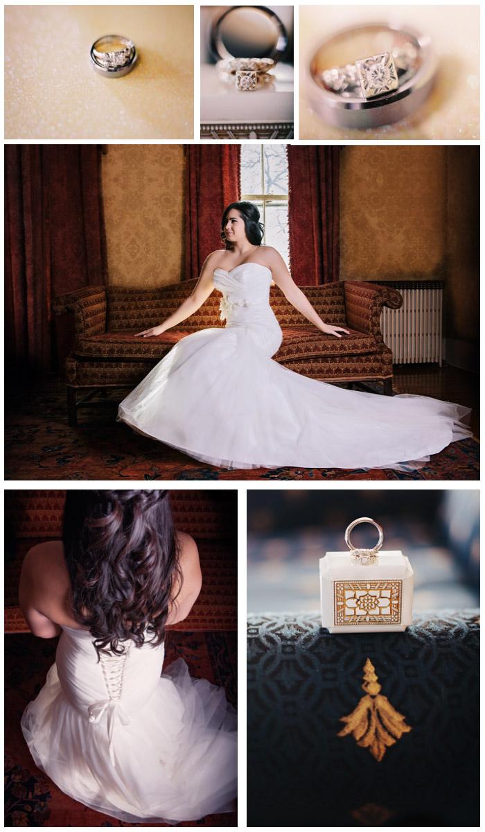 may bridal 3.jpg
