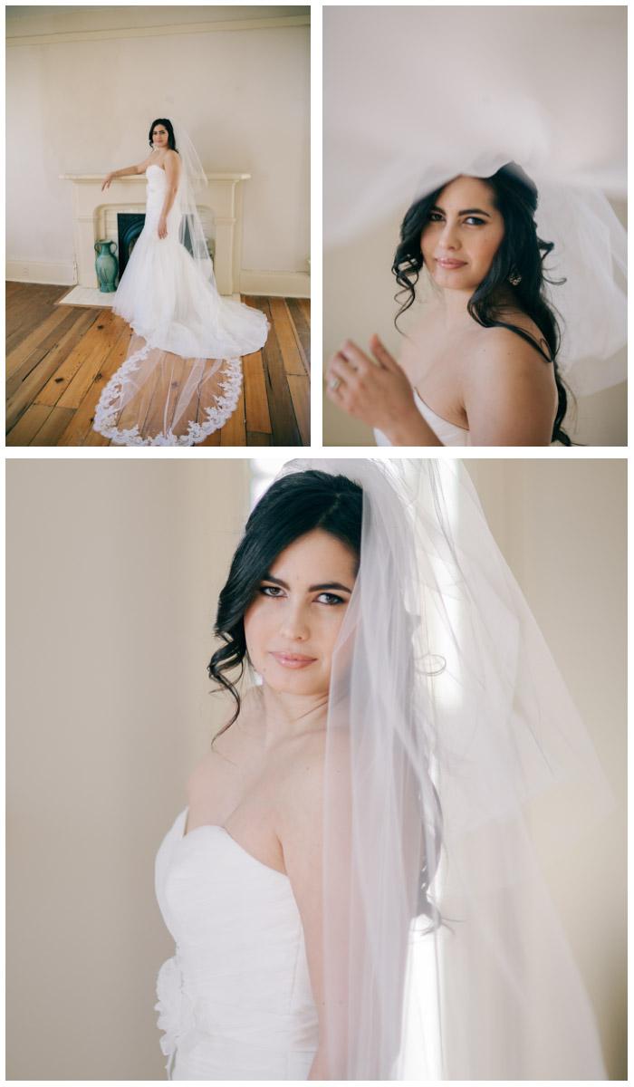 may bridal 9.jpg