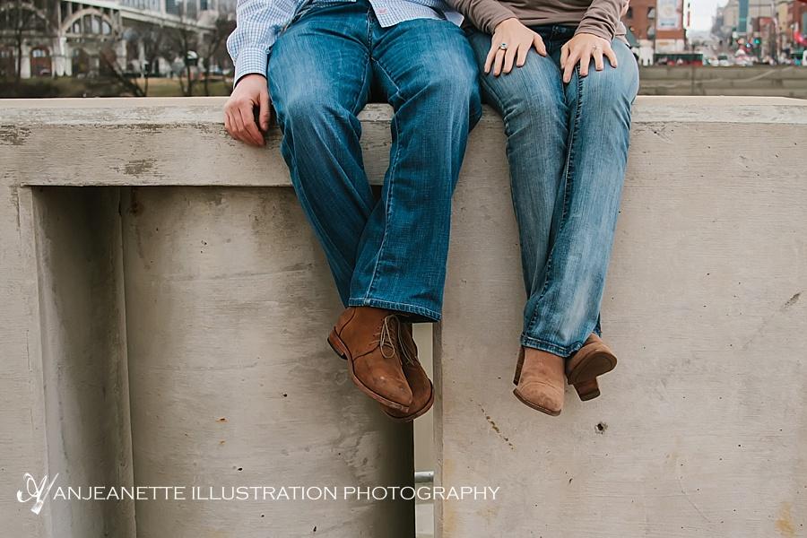 Best Affordable Nashville Artistic Wedding Photographer Anjeanette Illustration Photography Tn_0353.jpg