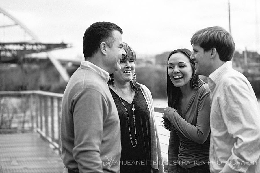 Nashville Artistic Wedding Photographer Anjeanette Illustration Photography Tn_0378.jpg