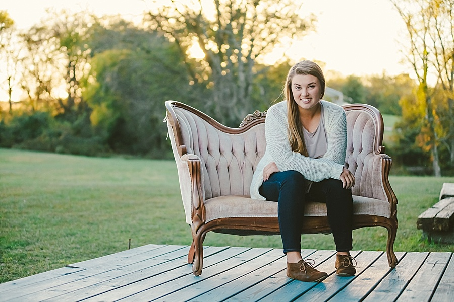 Hendersonville Tn Senior Pictures by Artistic Photographer Anjeanette Illustration Photography