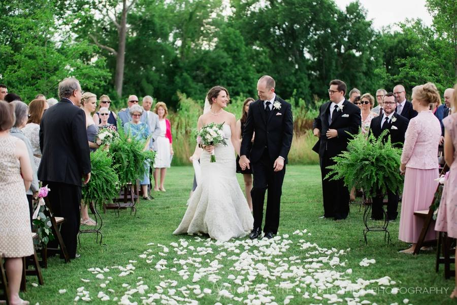 Nashville Artistic Wedding Photographer Southern Greenhouse wedding Anjeanette Illustration Photography