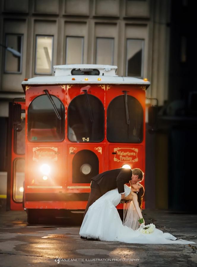 Nashville Artistic Wedding Photographer anjeanette Illustration Photography