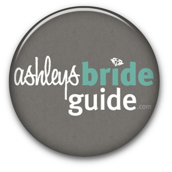 ashleys bride guide.jpg