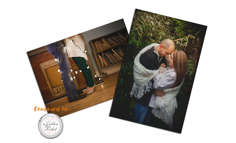 Peoria phoenix arizona engagement pictures by proposal photo portrait artist anjeanette photography seniors