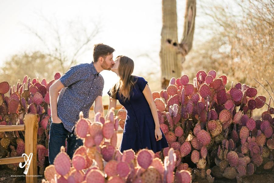 Engagement & Elopement Portrait sessions by Peoria & Glendale AZ photographer Artistic Photographer  Anjeanette.Photography, Phoenix
