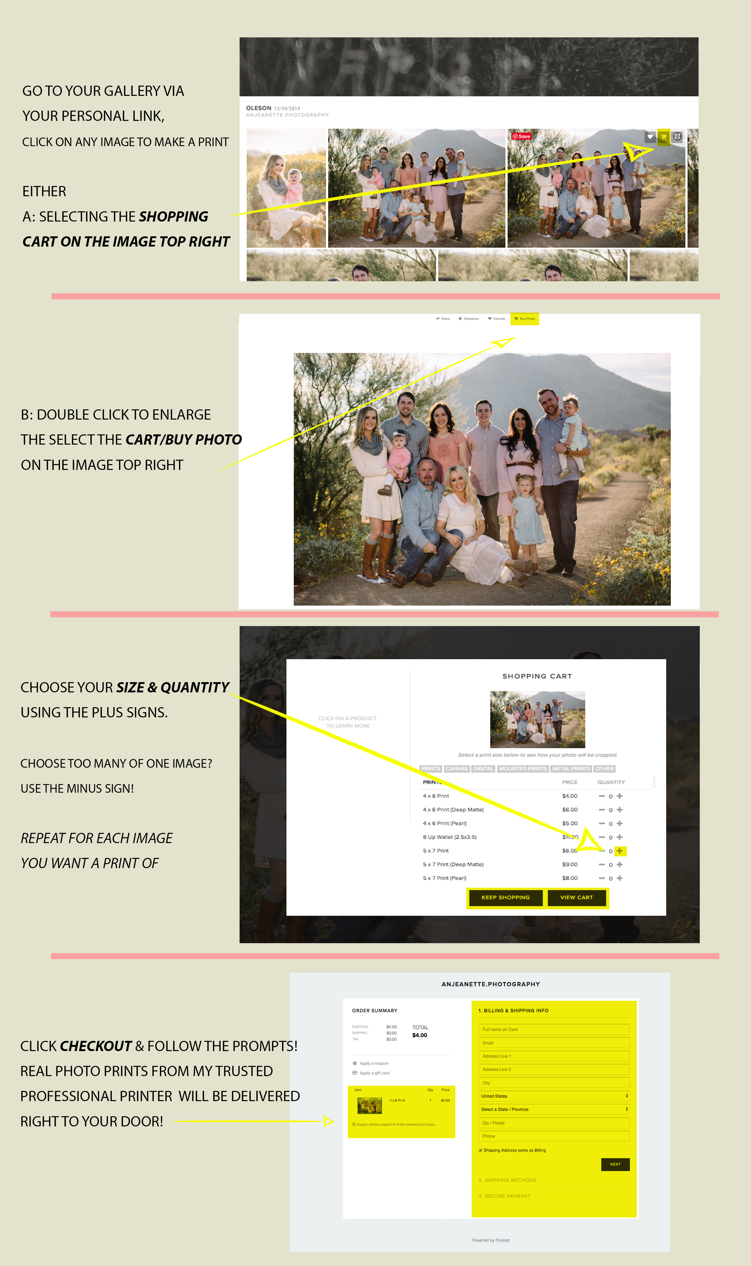 HOW TO ORDER PRINTS ON YOUR GALLERY.jpg