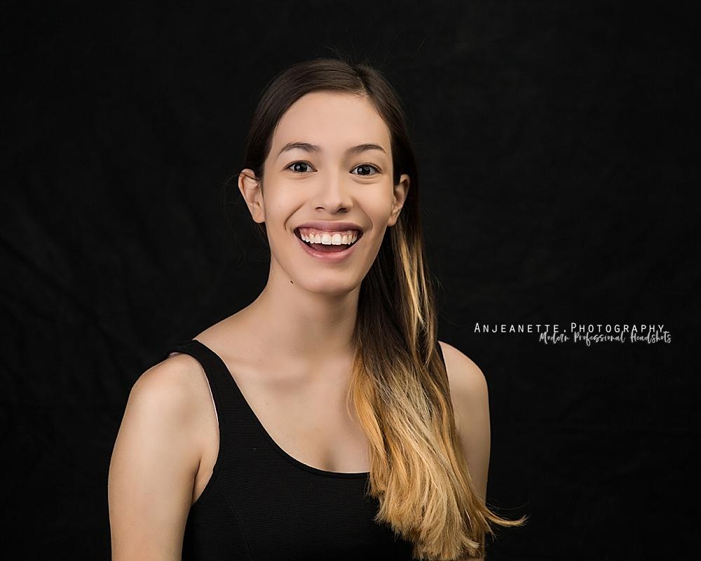 best headshots phoenix business portraits professional pictures arizona