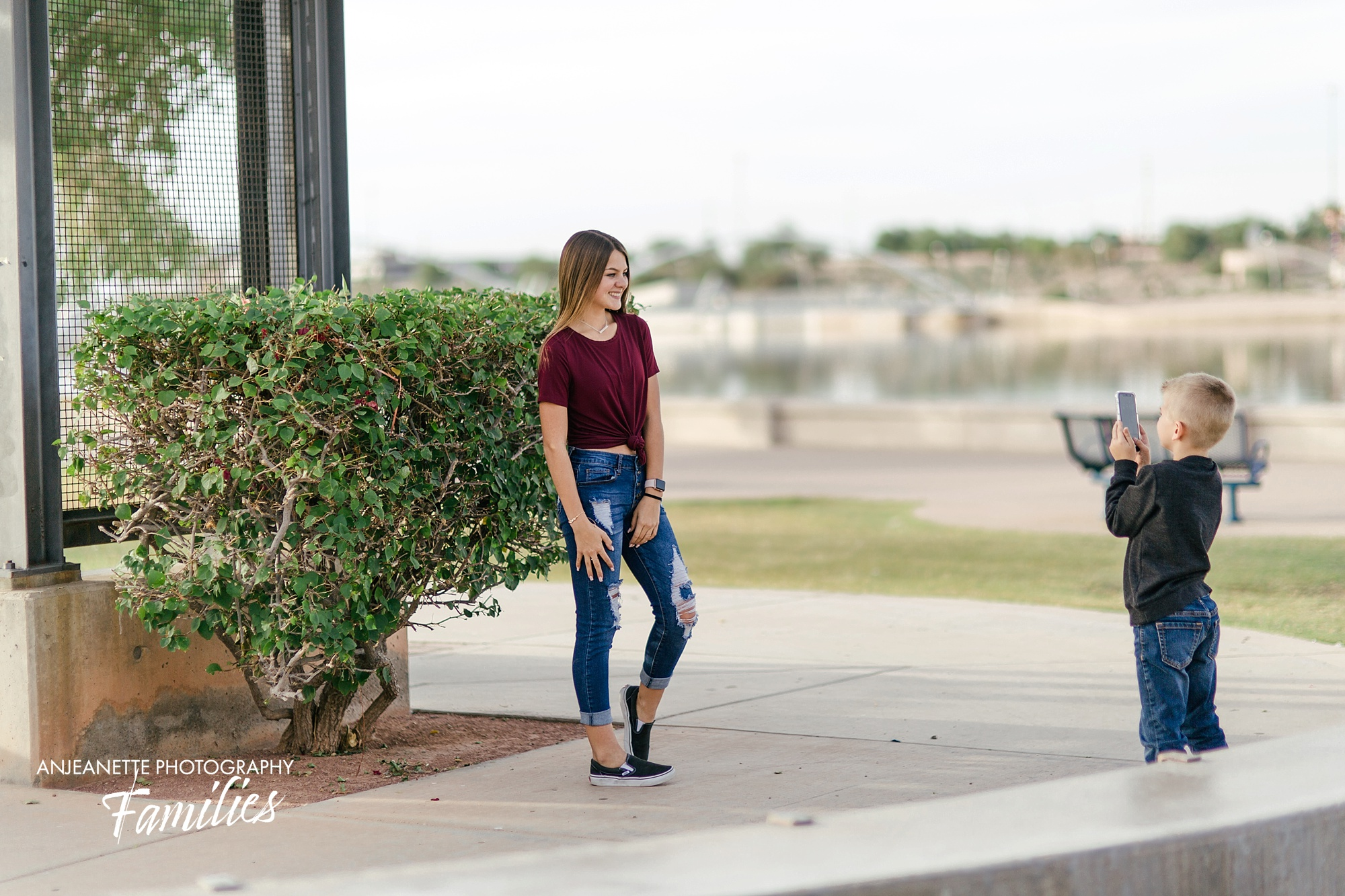 phoenix-senior- picture-photographer-anthem-arizona-high-school-anjeanette-photography_0782.jpg