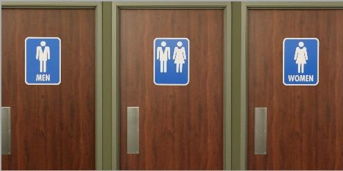 bathroom door sign - Copy.jpeg