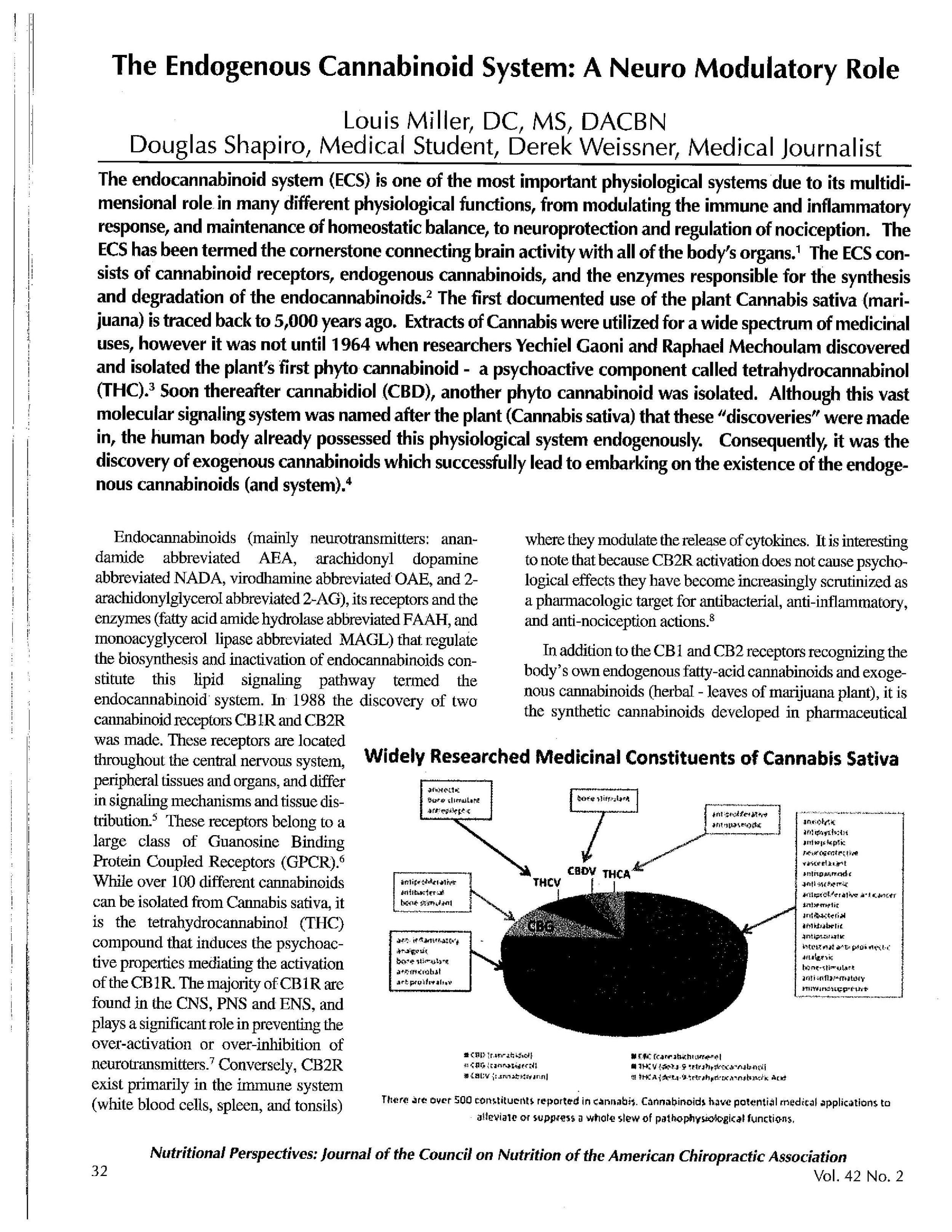cannabinoid article-page-001.jpg
