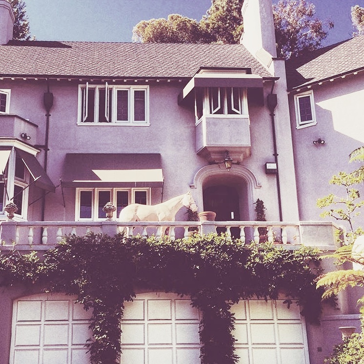 los-feliz-homes-real-estate