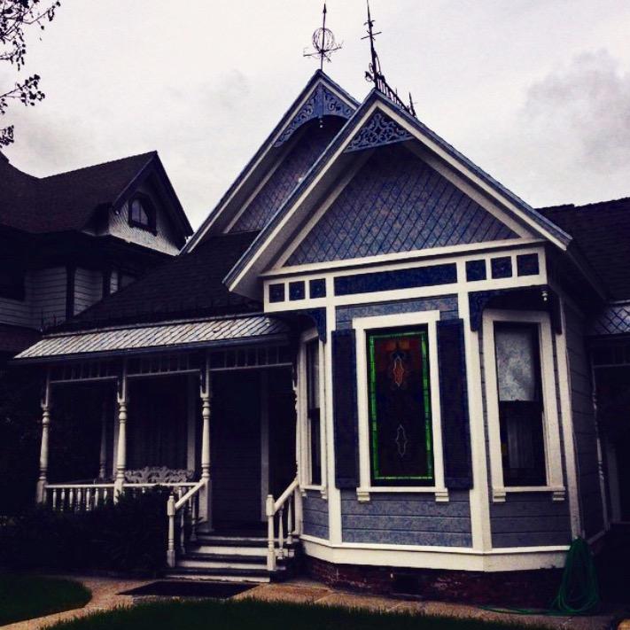 ech-park-homes-real-estate