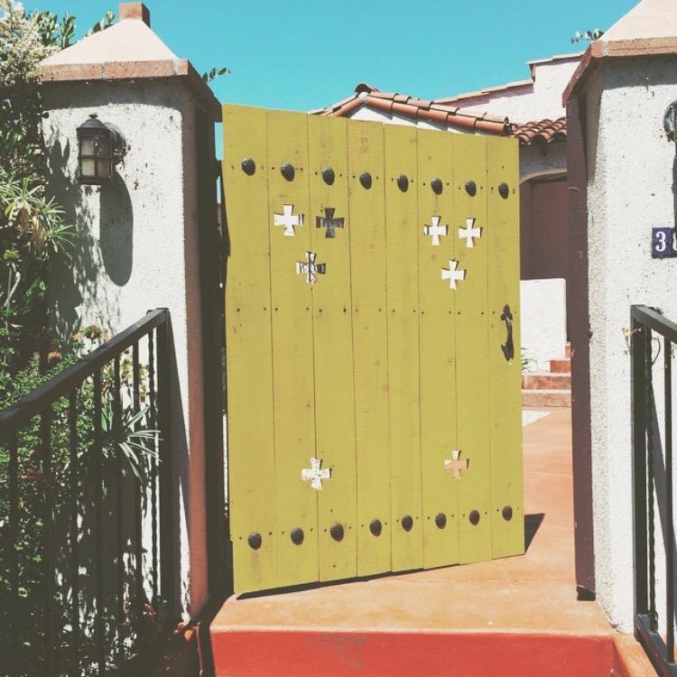 atwater-village-homes-real-estate.jpg