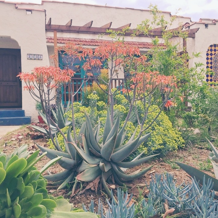 Atwater Homes For Sale
