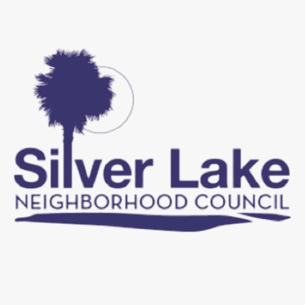 City of Silver Lake