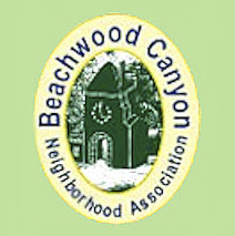Beachwood Canyon