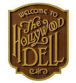 The Hollywood Dell