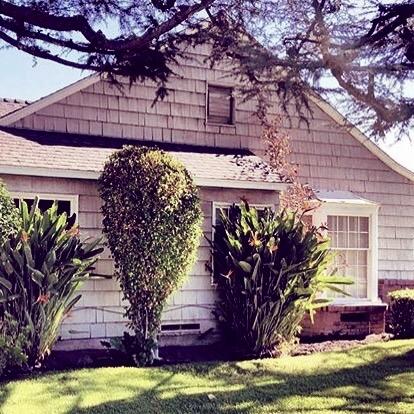 Toluca Lake Homes For Sale