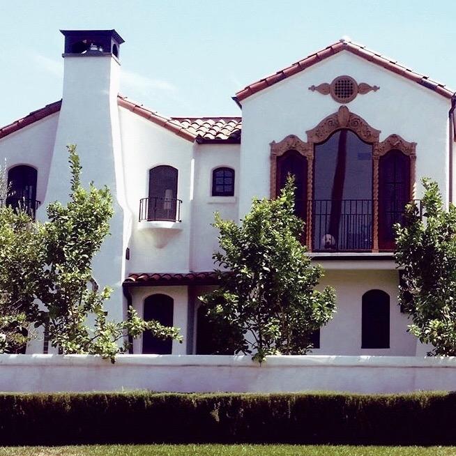 Toluca Lake Homes Real Estate