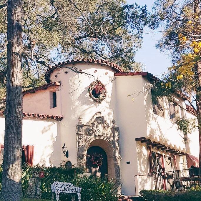 Glendale CA Real Estate Houses