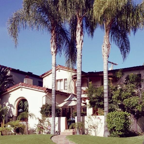 Glendale CA Real Estate Homes