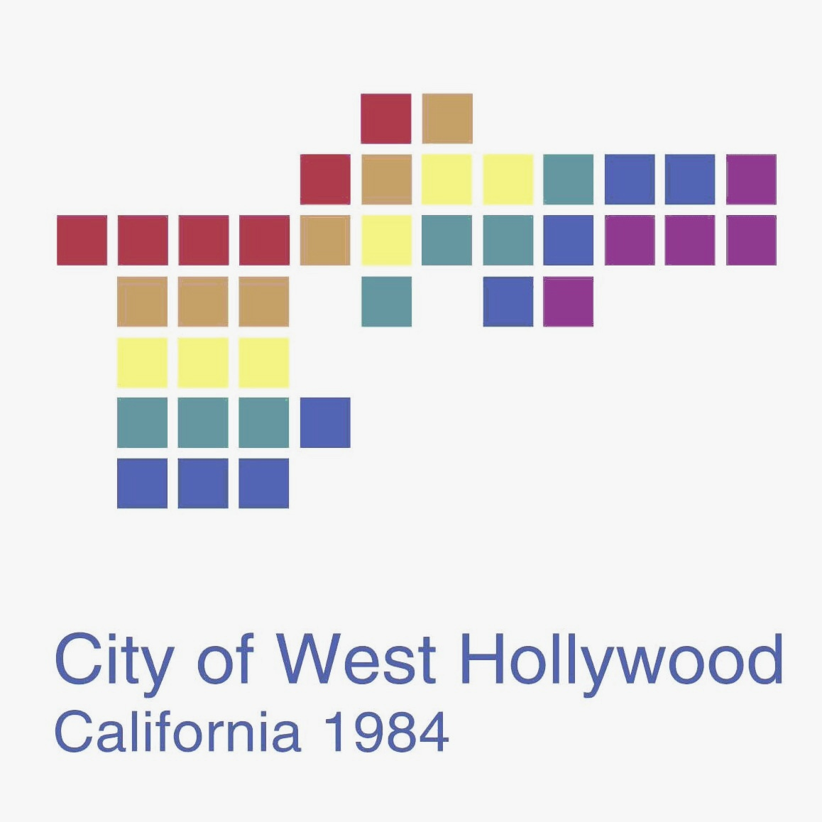 City of West Holltwood