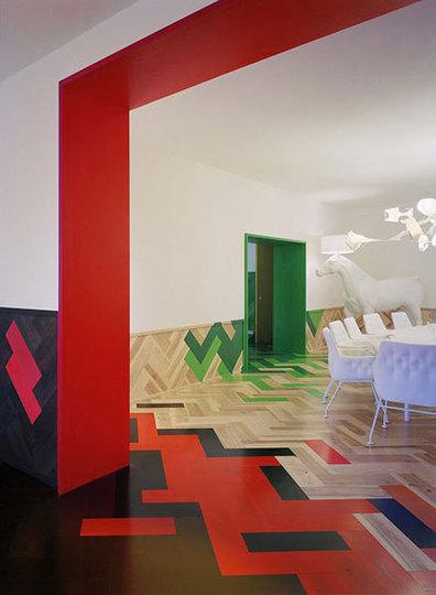 painted-floors-36.jpg